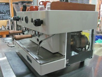 Roastery Pictures 011