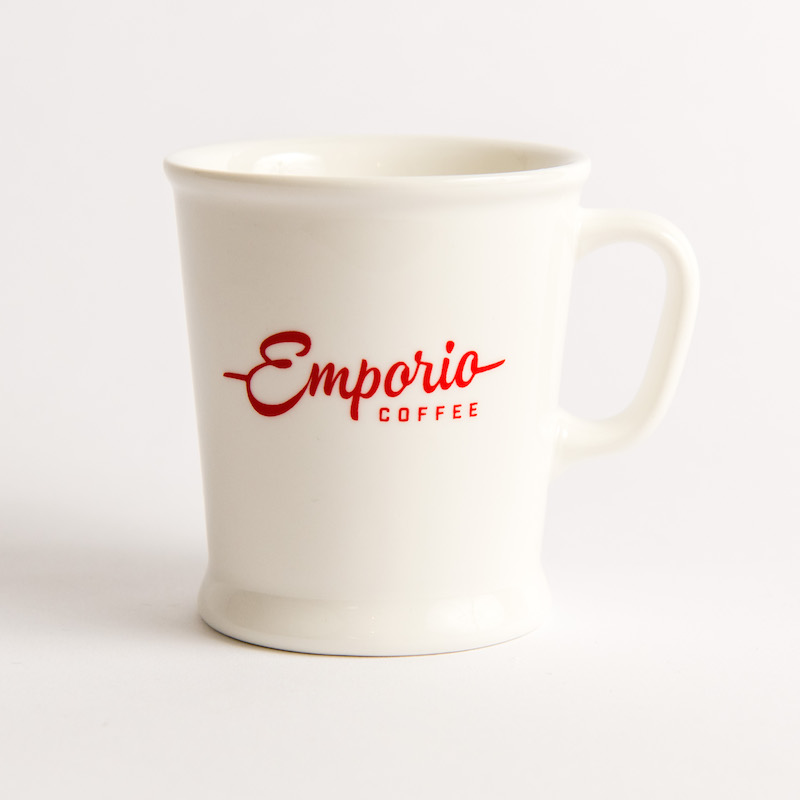Emporio coffee mug copy