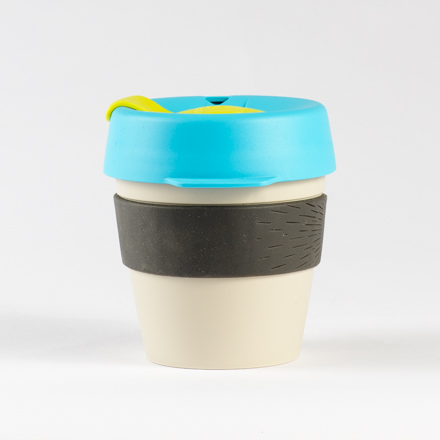 emporio coffee keep cup